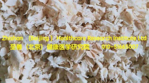 实验动物大鼠小鼠辐照灭菌刨花垫料购买价格优惠